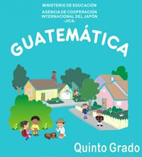 guatematica-5-alumno
