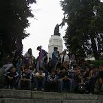 Ekskurziq 8 klas 2011 179.jpg