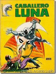 P00002 - Caballero Luna #3