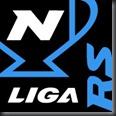 Meetup Oficial Liga N-Blast RS