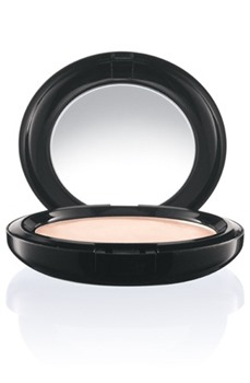 Prep_Prime_Beauty_BalmCompact