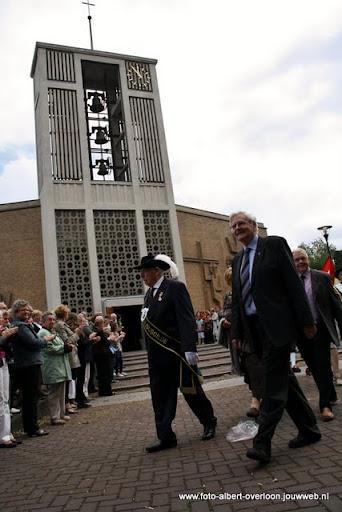 afscheidsviering pastoor henk tolboom 29-05-2011 (16).JPG