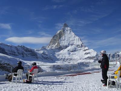 Zermatt 2 - 09.jpg