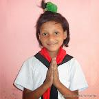 Anjali Shahi.jpg