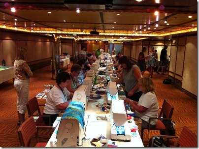 augcruise2011 267