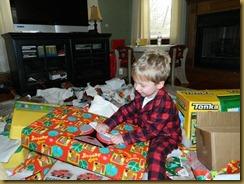 December 2011 141