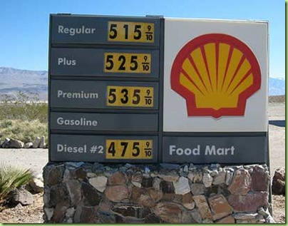 5_dollar_gas_is_good_for_america_and_hybrid_cars-700359