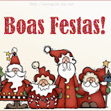 Sem_Grilo_Boas_Festas.jpg