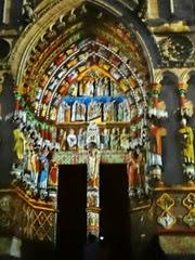 2014.07.19-068 la cathédrale en couleurs