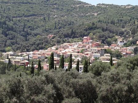 09. Sat in Corfu.JPG