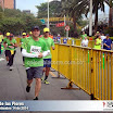 maratonflores2014-325.jpg