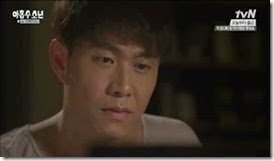 Plus.Nine.Boys.E03.mp4_003469966_thumb[1]