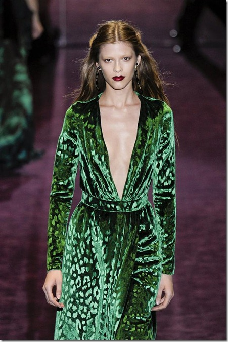 gucci-autumn-fall-winter-2012-mfw70