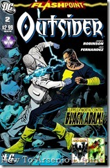 P00034 - Flashpoint_ The Outsider v2011 #2 - Once Upon a Time in the East (2011_9)