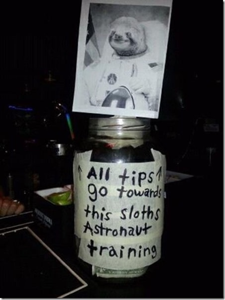 awesome-tip-jars-1