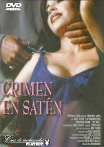 Crimen en Saten