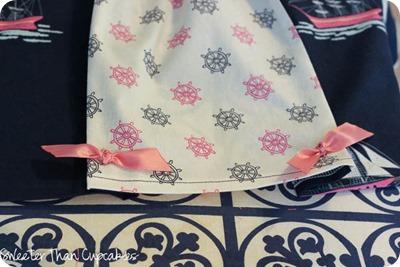 crib skirt-0362