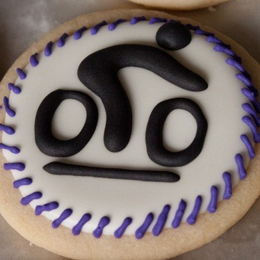 Triathlon Cookies-4