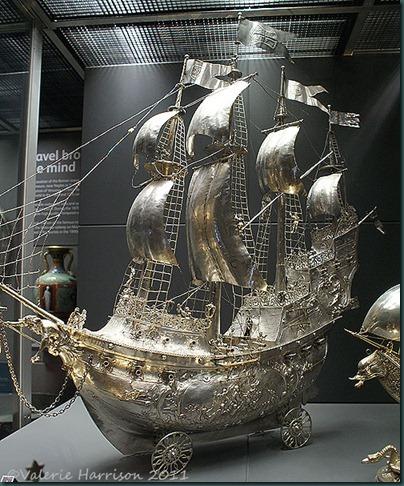 58-silver-boat