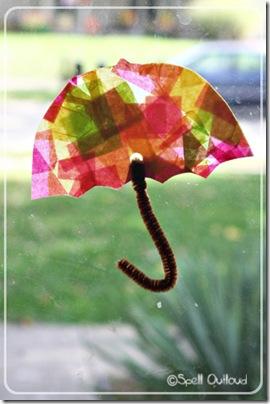 umbrellacraft2