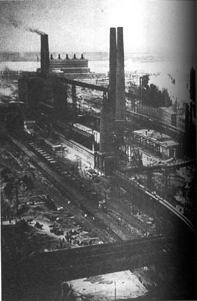 Magnitogorsk_steel_production_facility_1930s.jpg
