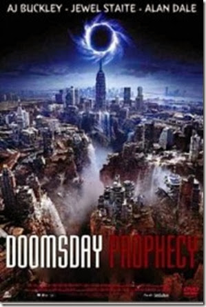 Doomsday-Prophecy-_thumb1-180x260