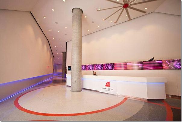 Mercedes-House-by-Ten-Arquitectos-13