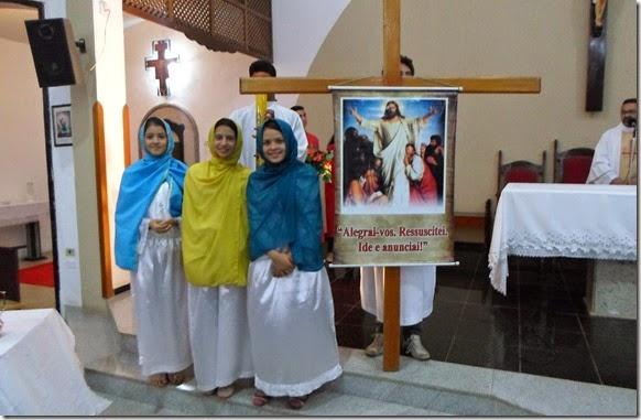 Missa da ressurreição - paróquia do junco (48)