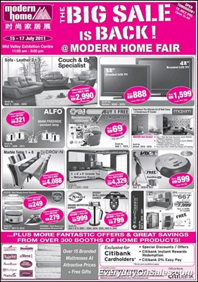modern-home-big-sales-is-back-2011-EverydayOnSales-Warehouse-Sale-Promotion-Deal-Discount