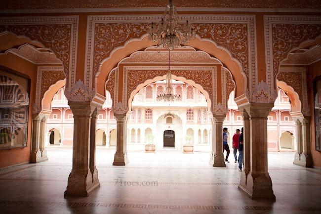 2012-07-27 India 57538