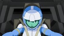 [sage]_Mobile_Suit_Gundam_AGE_-_12_[720p][10bit][8F15D800].mkv_snapshot_16.39_[2012.01.01_14.32.34]