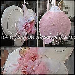 fiocco rosa_coccinelle