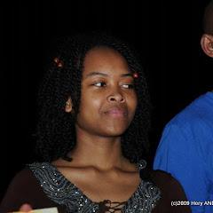 Dodol et Toto Mwandzani à Nantes::RNS 2009 0413 0929