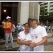 1-CaminhadapelaVida-4-2013.jpg