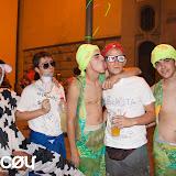 2013-07-20-carnaval-estiu-moscou-5