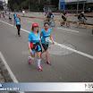 unicef10k2014-2701.jpg