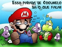 Mario__s_Magic_Mushrooms_by_CitizenWolfie