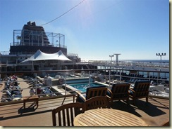 20130102_Deck at sea (Small)