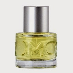 194234184.mexx-woman-spring-edition-edt-40ml-tester