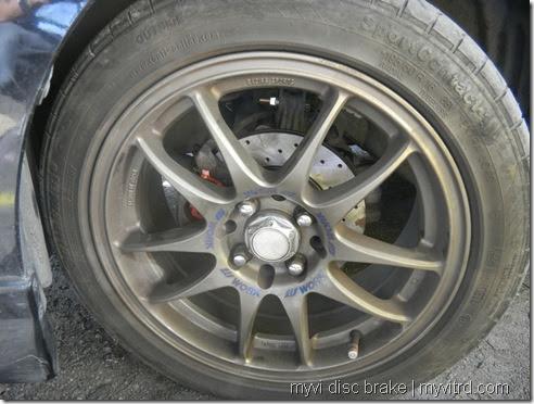 myvi-disk-brake-15
