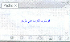 [Photoshop-23_08%255B2%255D.png]
