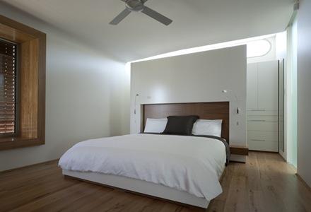 dormitorio-de-diseño-casa-Luis-Rosselli