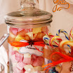 candy-bar-carriere-3-ptt.jpg