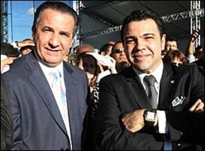 Silas Malafaia e Marco Feliciano 02