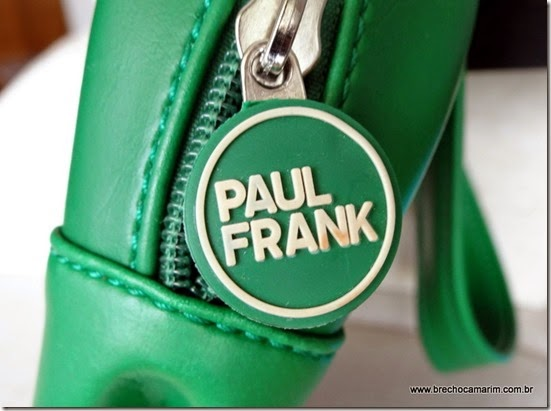 Paul Frank Brechó Camarim-002