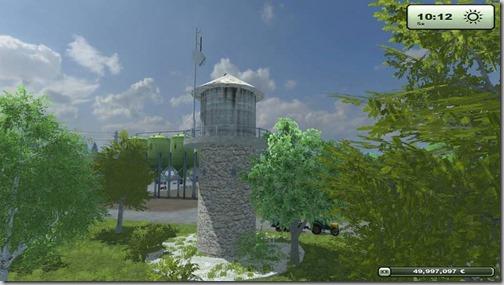 watertower-2-1-FS2013