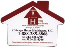 chicago healthcare unedited