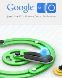 Resumen de las novedades del I/O de Google en video