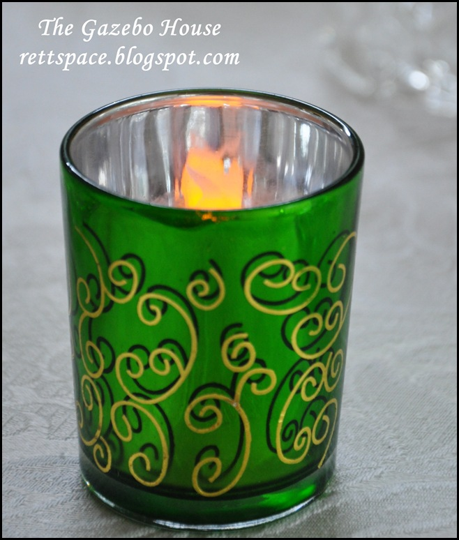 St. Patrick's Day 031