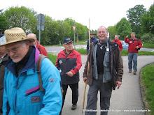 2010-05-13-Trier-16.39.27.jpg